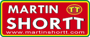 Martin Shortt & Midlands Holdings Ltd - buying and selling residential and commercial properties in Cavan, Dublin, Meath and Dungannon
